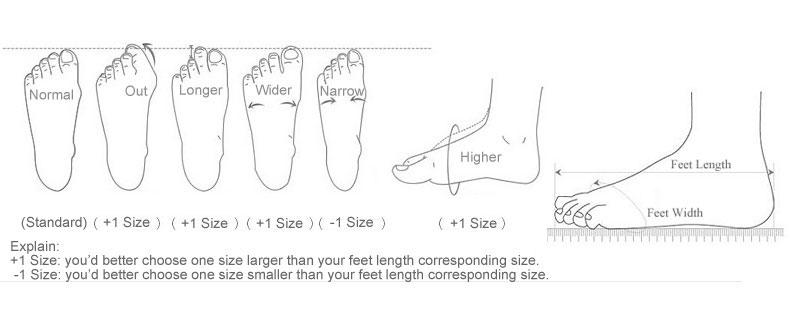 脚宽测量.png